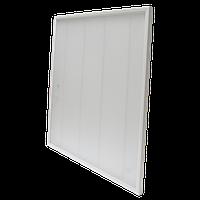 Светодиодный LED светильник RECESSED Slim 36W 595x595мм