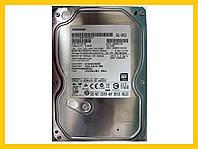 HDD 320GB 7200 SATA3 3.5 Toshiba DT01ACA032 Y20DBJJB