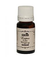 Сандал, ефірна олія, 10мл, ТМ Cocos