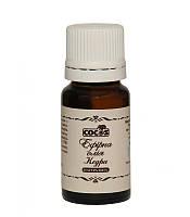 Кедр, ефірна олія, 10мл, ТМ Cocos