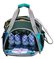 Набор для пикника ТЕ-410 Picnic