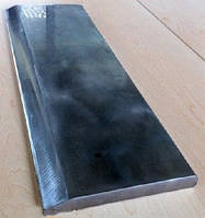 Нож ковша(режущая кромка) JCB 3CX 4CX  2450X150X16   123/05115