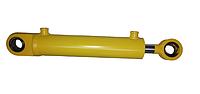 Гидроцилиндр ПКУ 0.8, КУН 0.880*40*320(ШС)