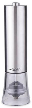 Измельчитель специй Adler AD 4433, фото 2
