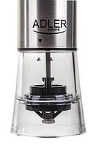 Измельчитель специй Adler AD 4433, фото 3