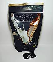 PowerPro Probio 1000 g