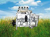 Топливный насос высокого давления ТНВД МТЗ 4УТНИ-1111007, Д-243, МТЗ
