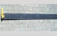 Нож ковша(режущая кромка) KOMATSU ЭКСКАВАТОР-ПОГРУЗЧИК 2320X200X20  42N-810-1D50