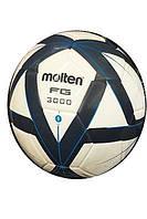 Мяч футбольный, вес 320-350 г, 4 цвета, размер 5 (ОПТОМ) FB2001