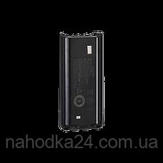 Аккумулятор Kenwood KNB-29N 1800 mAh (для радиостанции Kenwood 2260), фото 3