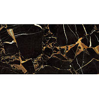 Плитка для стен  Saint Laurent (30*60) черный