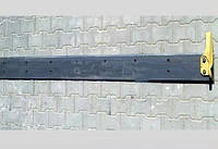 Нож ковша(режущая кромка) KOMATSU ЭКСКАВАТОР-ПОГРУЗЧИК 2340X200X20  42N-833-1C40A