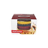 Копия Набор бумажных кондитерских форм цветной Tescoma Delicia 630634