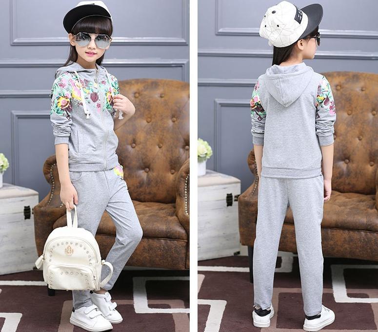Стильний спортивний костюм для модниць   продажа 21ab6adfd8627