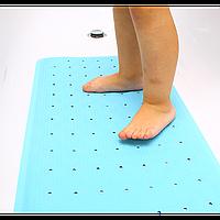 Противоскользящий коврик для ванной (арт.12082025)