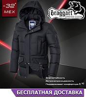 Коротка куртка фабрика