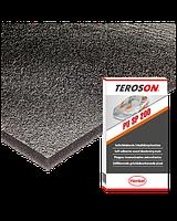 Звукоизолирующая панель (шумоизоляция) 100х50 см - TEROSON PU SP200