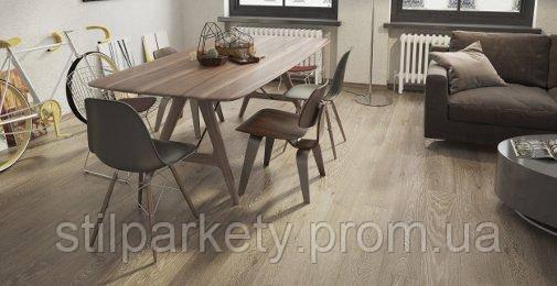 Barlinek Oak Tartufo Grande купить в Виннице: цена, описание, доставка по Украине.