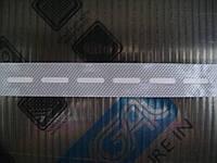 Лента перфорированная, паропроницаемая 25 мм