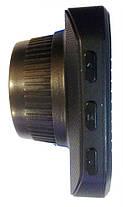 Видеорегистратор автомобильный авто DVR 338, фото 3