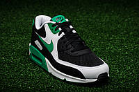 Кроссовки Nike Air Max 90 Essential 537384-067 (Оригинал)
