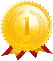 Кропивницький виробник обігрівачів UDEN-S отримав диплом переможця конкурсу «Фаворити успіху»!