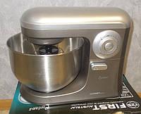 Кухонный комбайн тестомес First FA 5259-3
