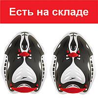 Перчатки для плавания Speedo BioFUSE Power Paddle