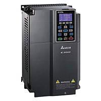 Преобразователь частоты (18,5kW 380V)