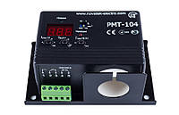 Реле максимального тока РМТ 104