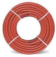 Шланг для сжиженного газа CellFast (оранжевый ) 9мм 50м