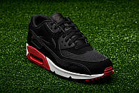 Кроссовки Nike Air Max 90 Essential 537384-066 (Оригинал)