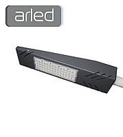 Светильники для освещения улиц LEDO-60W