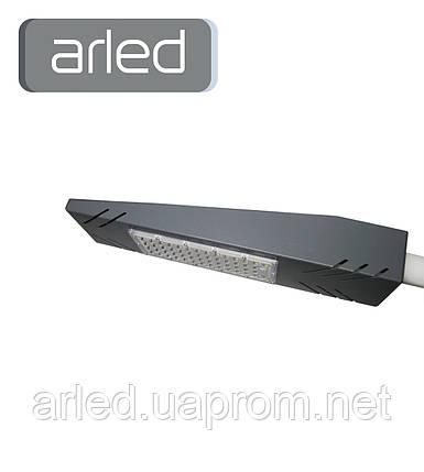 Светильники LEDO - LED 45 Вт. Lens А+ для уличного освещения, фото 2