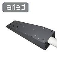 Светильник LEDO - LED 60 Вт.  lens А+ для уличного освещения, фото 2