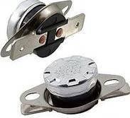 KSD  тв168 Защита для чайиков, утюгов, пылесосов и т.д. от 60 до 120 градусов