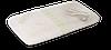 Подушка Magniflex Standart