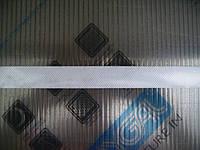 Лента сплошная, паронепроницаемая 25 мм
