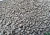 Глина Голубая гранулы, пакет 500 г