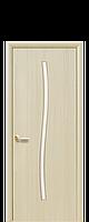 Межкомнатная дверь Гармония , фото 1