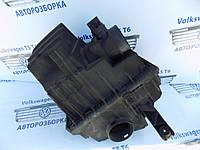 Корпус воздушного фильтра VW Volkswagen Фольксваген Т5 2.5 TDI 2003-2010
