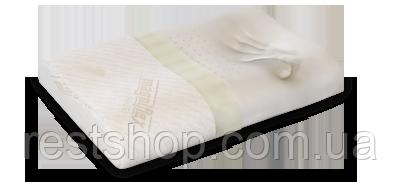 Подушка Magniflex Wave, фото 2