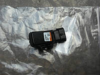 Датчик абсолютного давления FAW-6371
