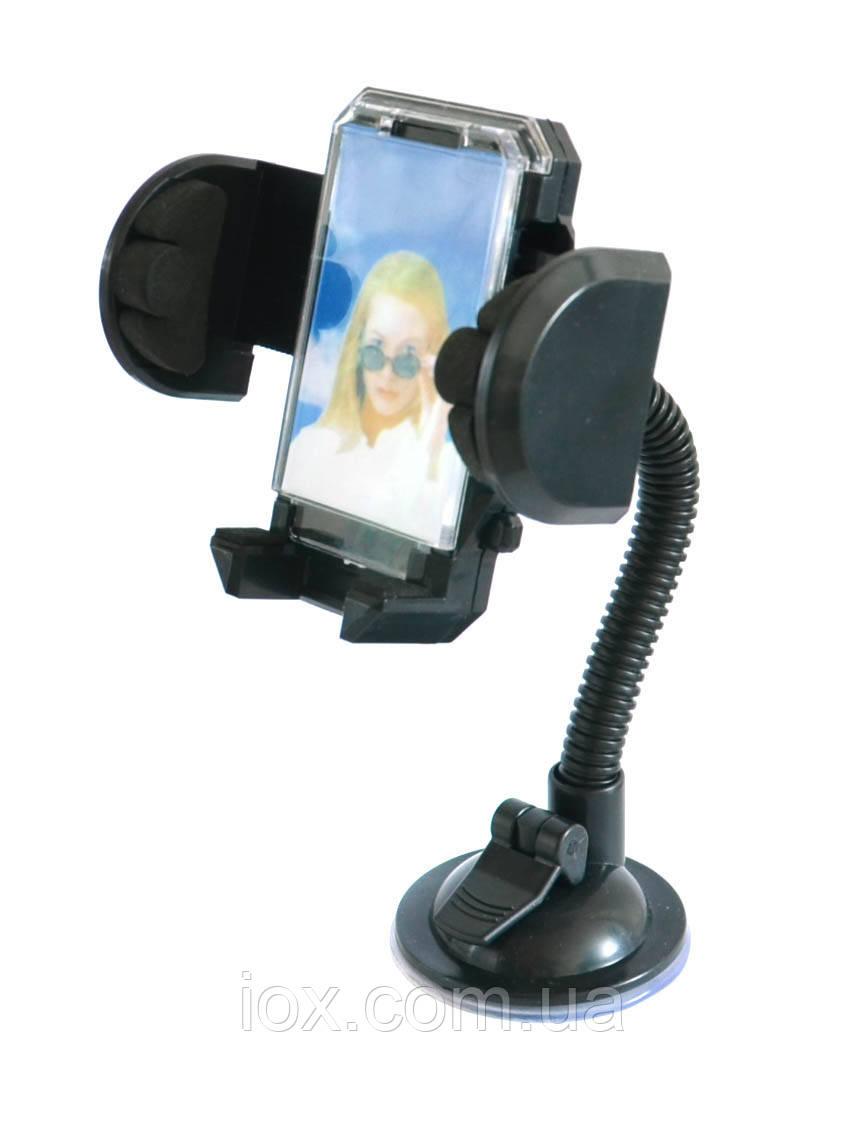 Автомобильный Foto Holder держатель для телефонов