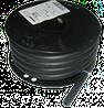 Трубка топливная FUB dn10x3