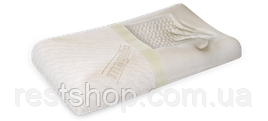 Подушка Magniflex Massage