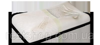Подушка Magniflex Massage, фото 2