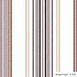 Ткань для штор Begonya 116