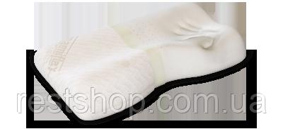 Подушка Magniflex Comfort
