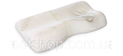 Подушка Magniflex Comfort, фото 2